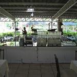 Foto de Juldis Khao Yai Resort & Spa