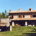 Photo of Agriturismo I Muri