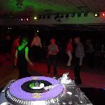 Motown/Soul Weekend at Alvaston Hall