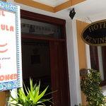 Hotel Peninsula Sultanahmet