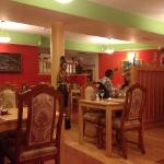 Lovely Thai Restaurant - PaPa Thai