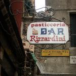 Bar Pasticceria Ballarin