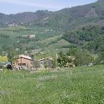 Photo of Ca del Buco