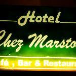 Photo de Chez Marston