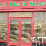 The Deli Store Murtaghs Retail Park, Main St, Ashbourne