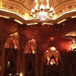 Ohio Theater Foto