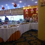 Foto de Xiamen Airlines Hotel