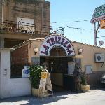 Photo of La Trizzera