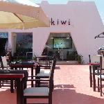 Photo de Kiwi - Modern Asian Cuisine