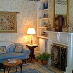 The Parlor 2