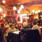 Restaurant Don Florencio