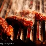 Photo of Churrasco Centroamericano