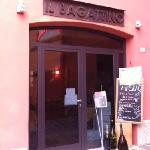 Photo of Ristorante il Bagattino