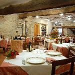 Photo of Locanda Antiche Macine