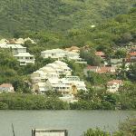 Idolem Resort