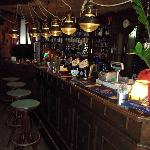 Photo of Bar Old Pub