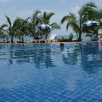 Photo of Coral Resort