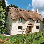 Coliza cottage