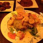Foto de Rumba Cubana Restaurant