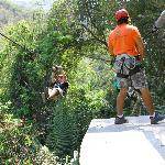 Foto de Canopy Mundo Nogalito Tour