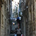 Photo of Antica Ragusa