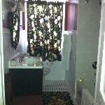 Bath Room E