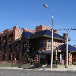 Photo of Ayres Hotel