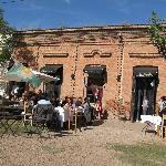 La Amelia Restaurant