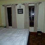 Room 302 K