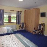Bedroom 22
