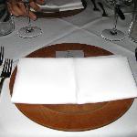 Billede af Restaurant Godt