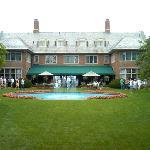 Applewood Estate