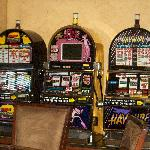 Casino Slot Machines for your enjoyment
