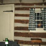 Photo de Little River Inn