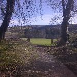 Glendalough House Equestrian