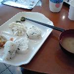 Photo of Toyoko Inn Kofueki Minamiguchi 1