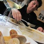 Photo of Restaurante Lar