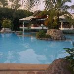 Photo of Lisland Rainforest Resort