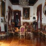 Photo of Palacio De La Rambla