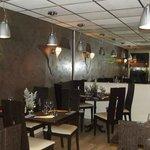 Photo of Restaurant Pizzeria Bella Italia