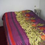 camera da letto nr. 7