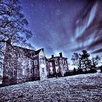 Foto de Bacon's Castle