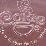 Campione Cafe