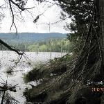 K9llarney Lake