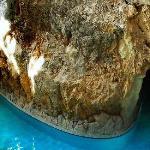 höhlen - kur - thermalbad**** miskolc tapolca