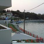 Photo of Al Mare Beach Hotel