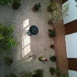 Photo de Hotel Oasis Atalaya
