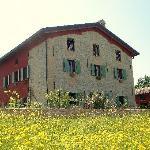 Photo of La Casa nel Vento