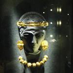 La collezione di gioielli