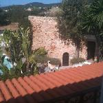 La Finca Ibiza Foto